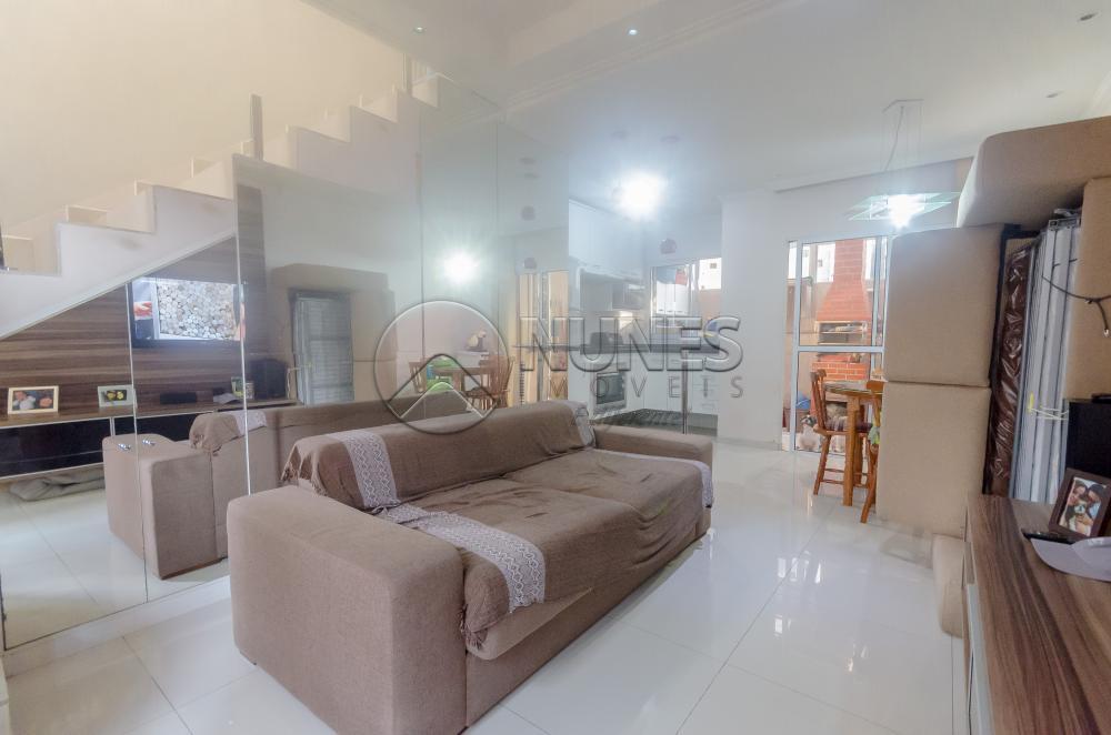 Comprar Casa / Cond.fechado em Osasco apenas R$ 350.000,00 - Foto 3