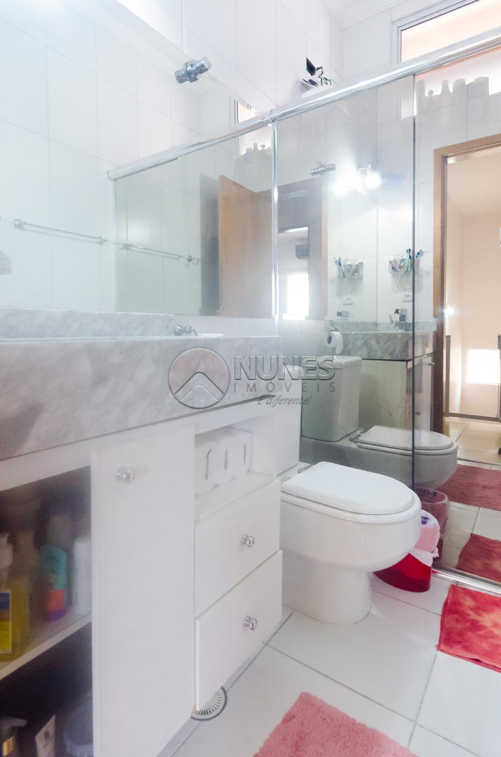 Comprar Casa / Cond.fechado em Osasco apenas R$ 350.000,00 - Foto 6