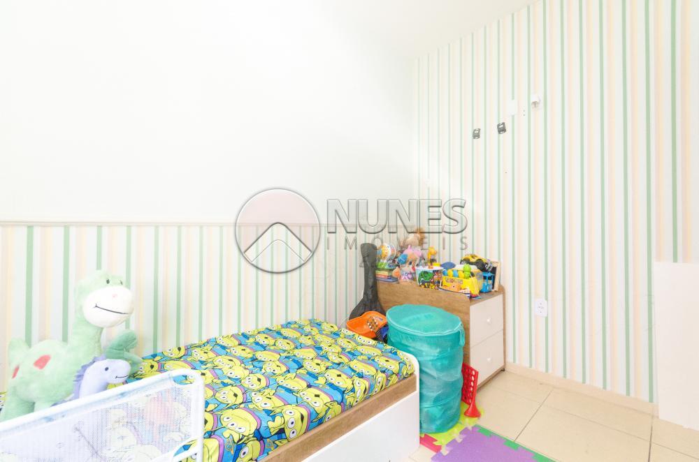 Comprar Casa / Cond.fechado em Osasco apenas R$ 350.000,00 - Foto 11