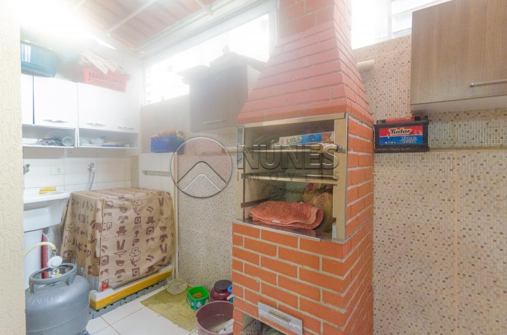 Comprar Casa / Cond.fechado em Osasco apenas R$ 350.000,00 - Foto 15