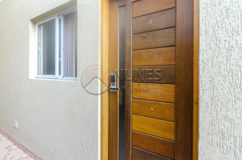 Comprar Casa / Cond.fechado em Osasco apenas R$ 350.000,00 - Foto 17