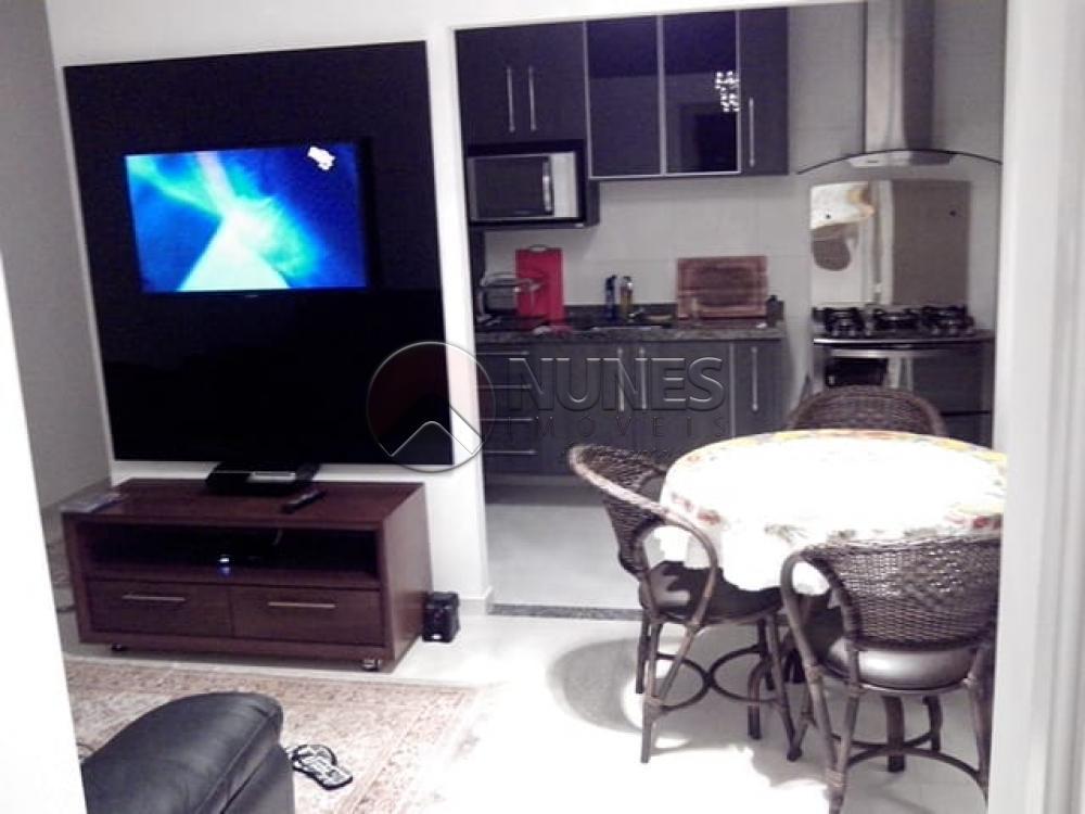 Comprar Apartamento / Padrão em Caraguatatuba apenas R$ 350.000,00 - Foto 2