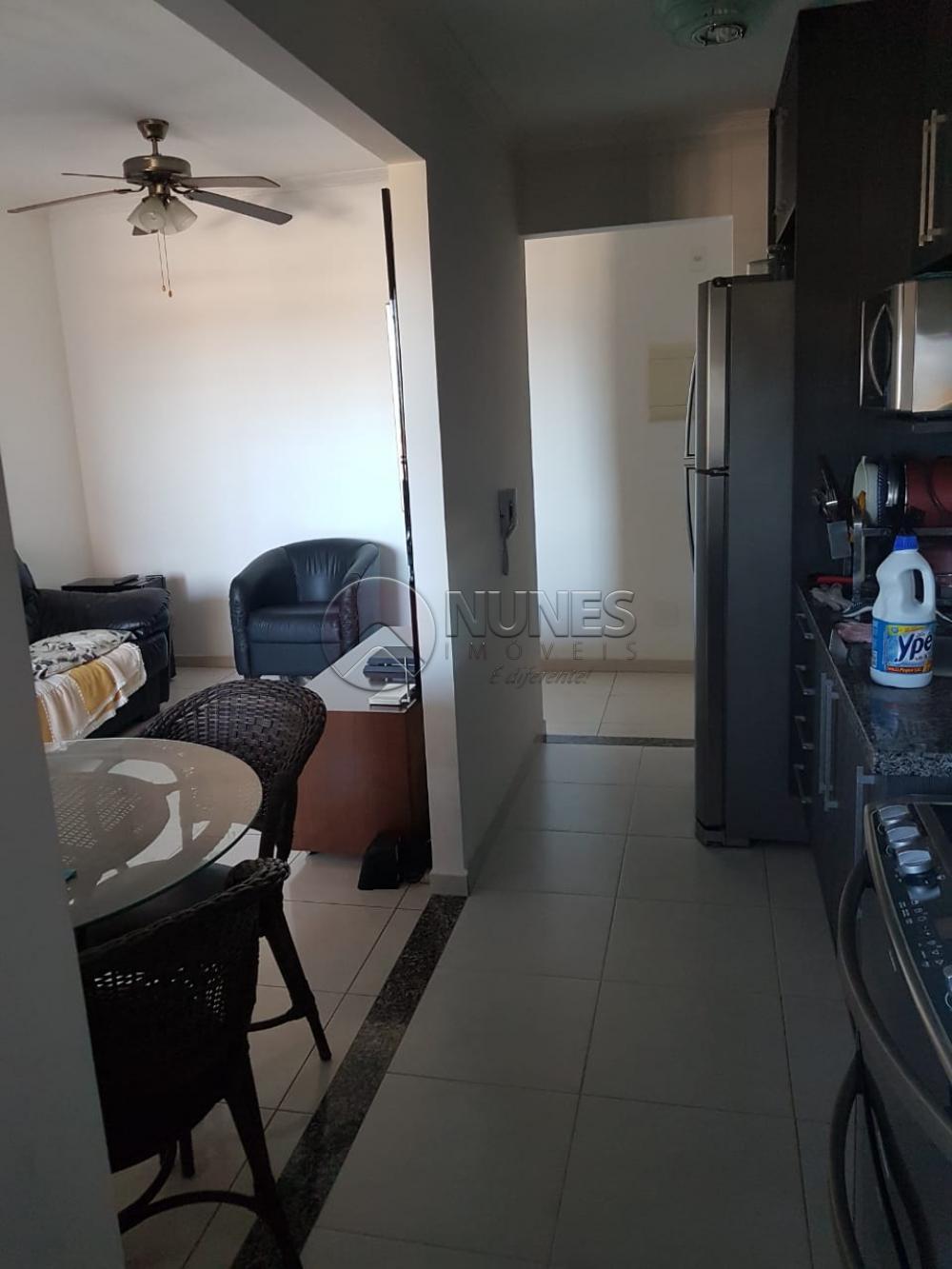 Comprar Apartamento / Padrão em Caraguatatuba apenas R$ 350.000,00 - Foto 3
