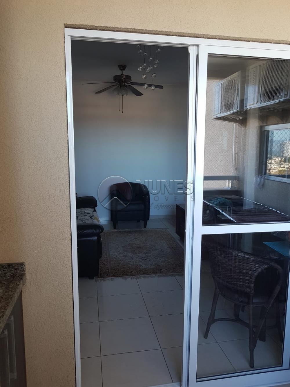 Comprar Apartamento / Padrão em Caraguatatuba apenas R$ 350.000,00 - Foto 4