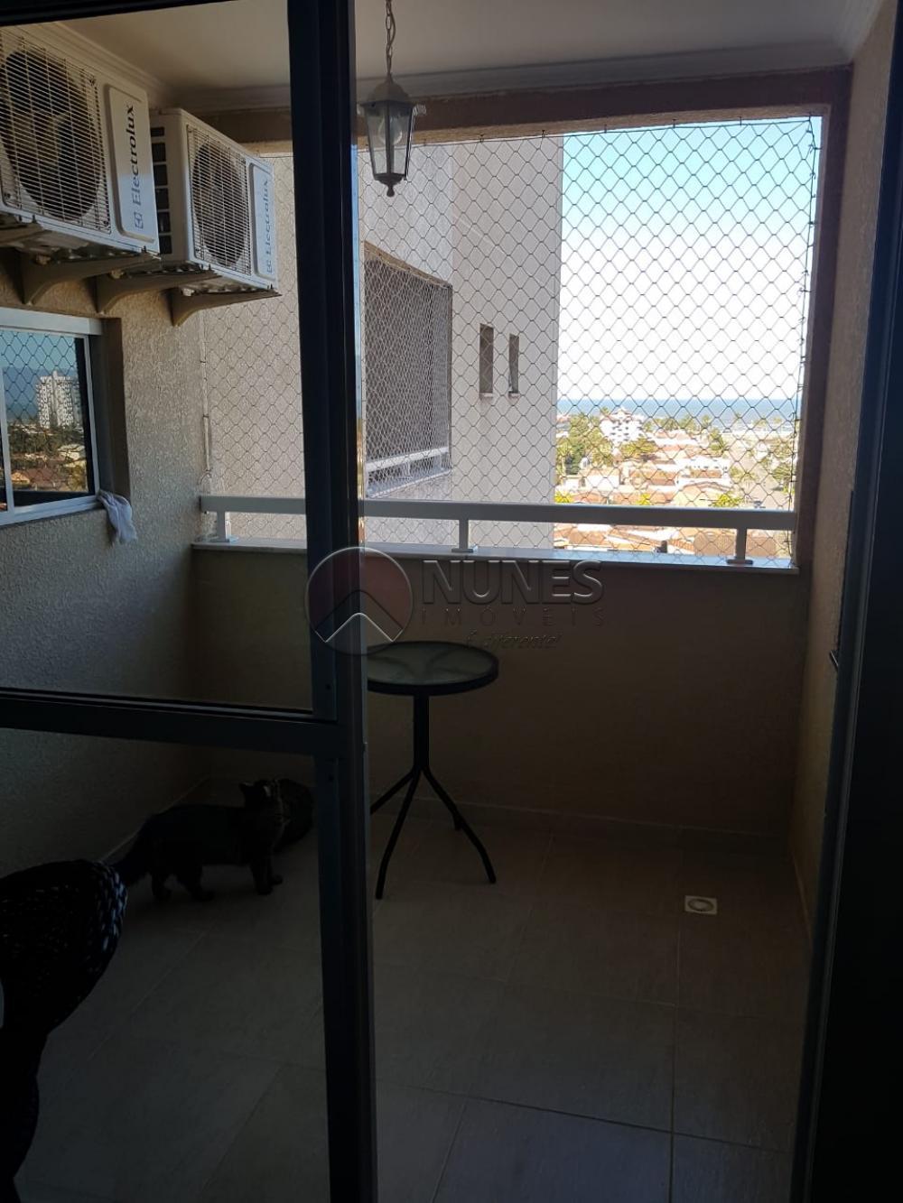 Comprar Apartamento / Padrão em Caraguatatuba apenas R$ 350.000,00 - Foto 5