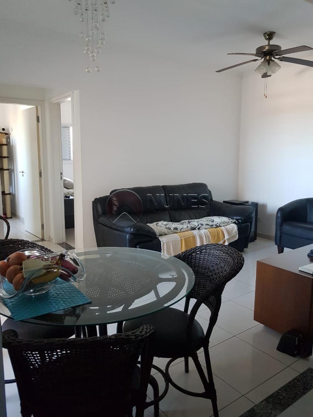 Comprar Apartamento / Padrão em Caraguatatuba apenas R$ 350.000,00 - Foto 6