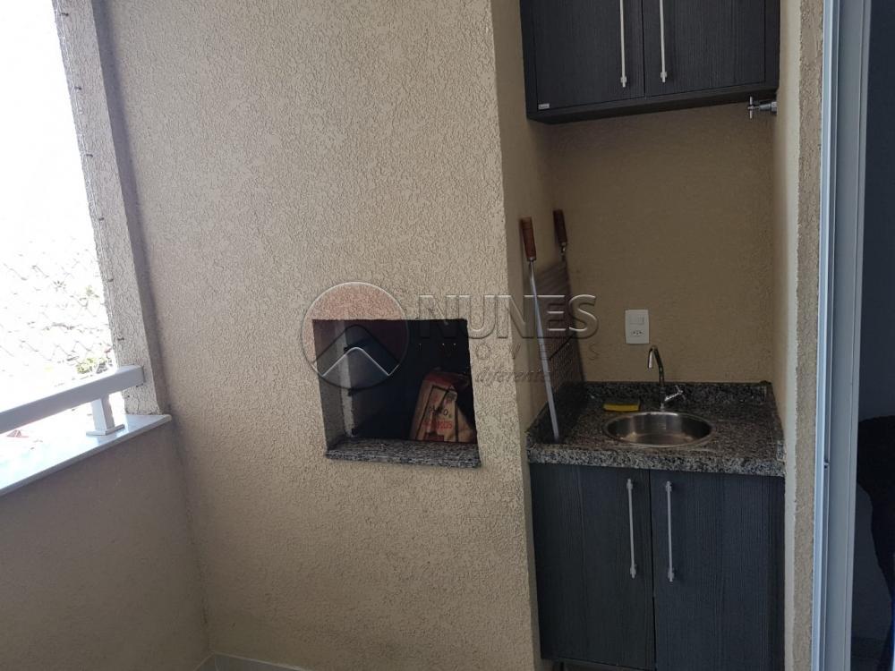 Comprar Apartamento / Padrão em Caraguatatuba apenas R$ 350.000,00 - Foto 7