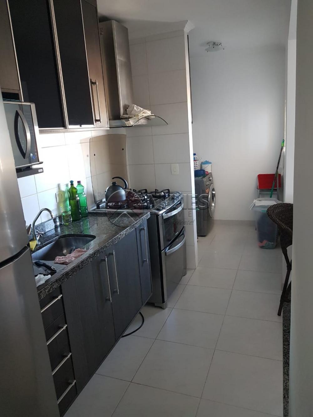 Comprar Apartamento / Padrão em Caraguatatuba apenas R$ 350.000,00 - Foto 9