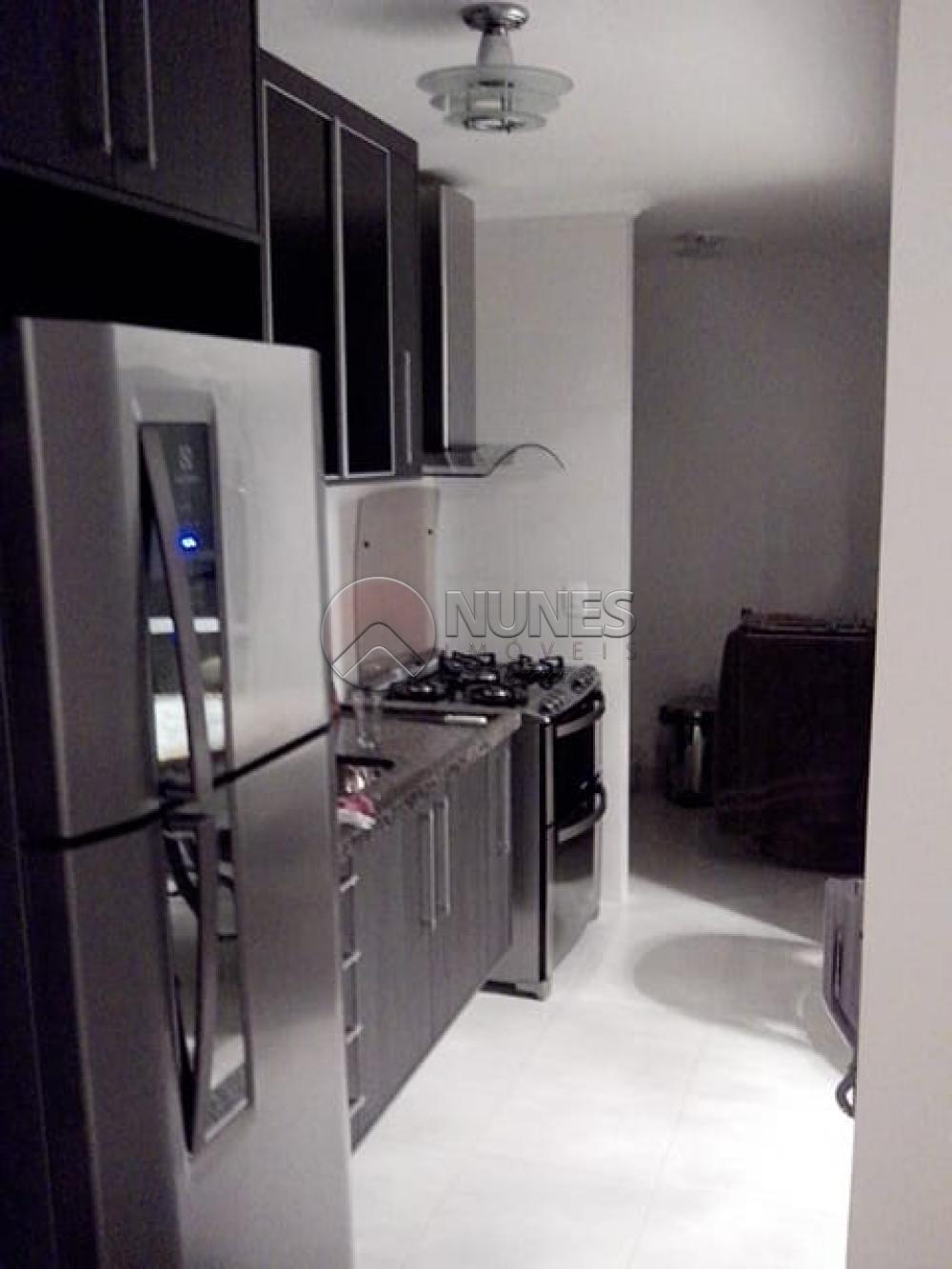 Comprar Apartamento / Padrão em Caraguatatuba apenas R$ 350.000,00 - Foto 11