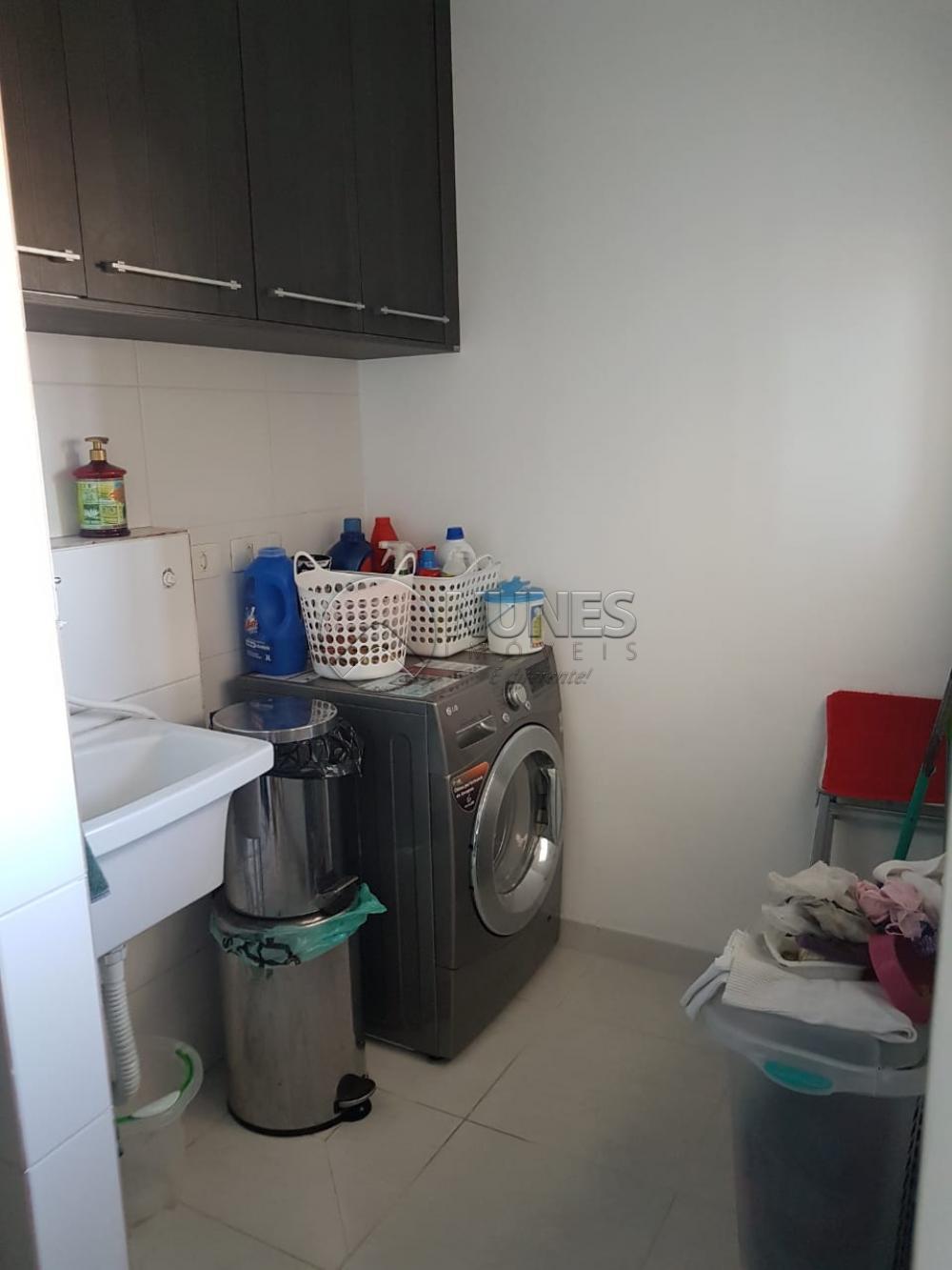 Comprar Apartamento / Padrão em Caraguatatuba apenas R$ 350.000,00 - Foto 12