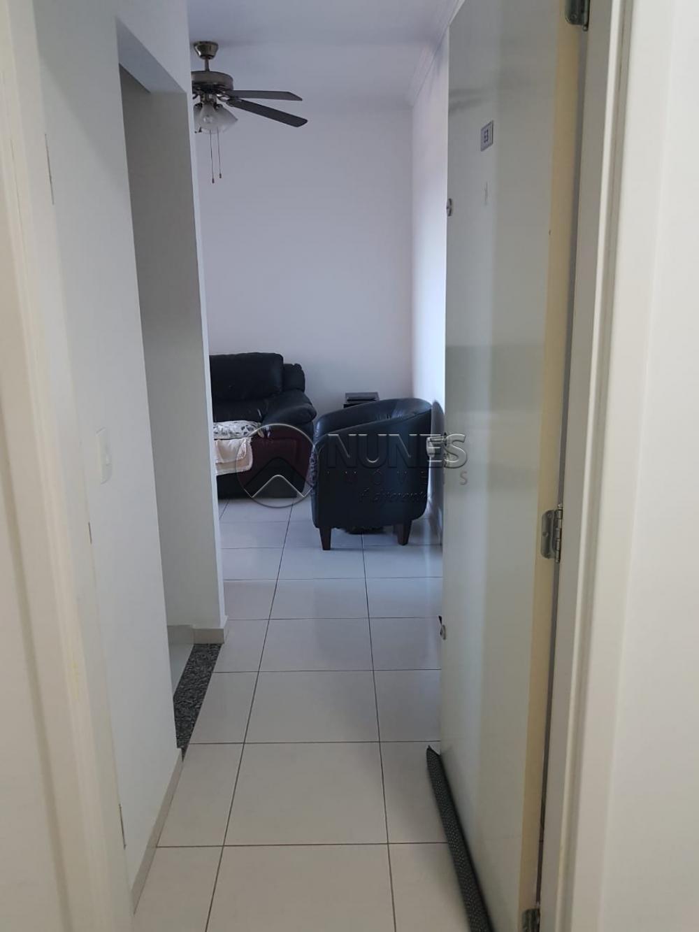 Comprar Apartamento / Padrão em Caraguatatuba apenas R$ 350.000,00 - Foto 13
