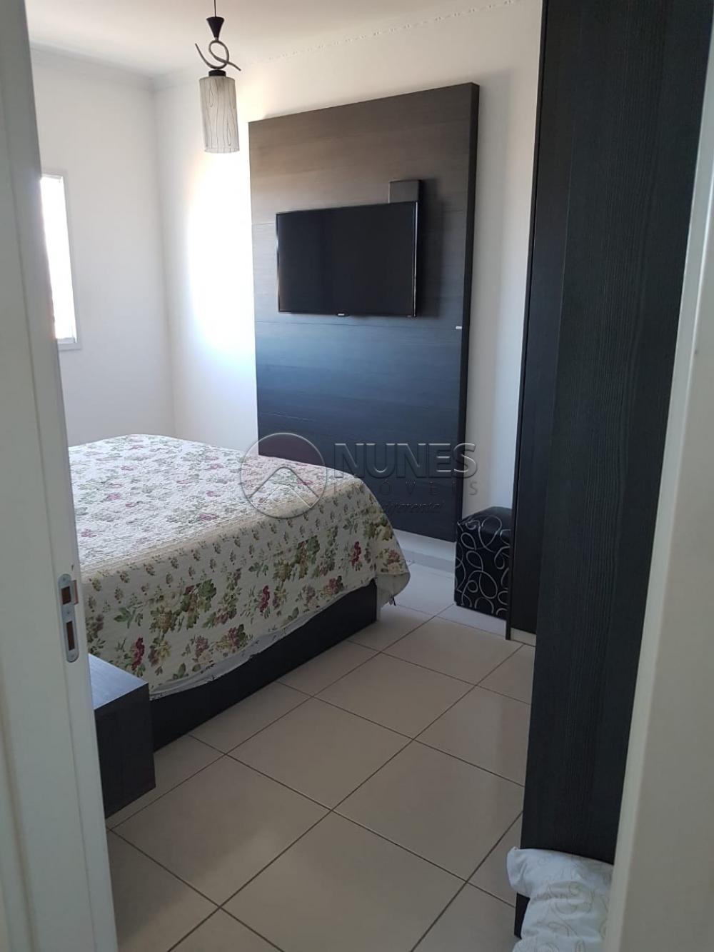 Comprar Apartamento / Padrão em Caraguatatuba apenas R$ 350.000,00 - Foto 16