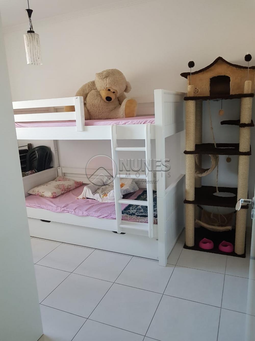 Comprar Apartamento / Padrão em Caraguatatuba apenas R$ 350.000,00 - Foto 19