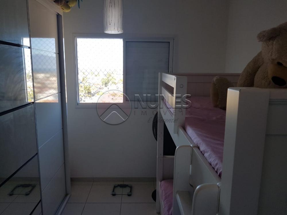 Comprar Apartamento / Padrão em Caraguatatuba apenas R$ 350.000,00 - Foto 20