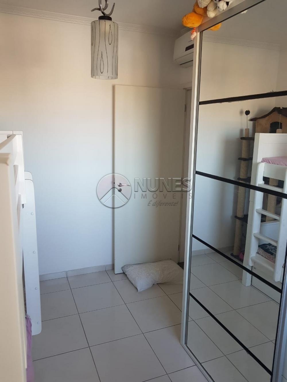 Comprar Apartamento / Padrão em Caraguatatuba apenas R$ 350.000,00 - Foto 21