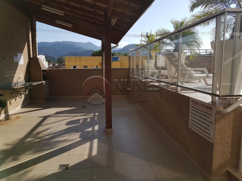 Comprar Apartamento / Padrão em Caraguatatuba apenas R$ 350.000,00 - Foto 22