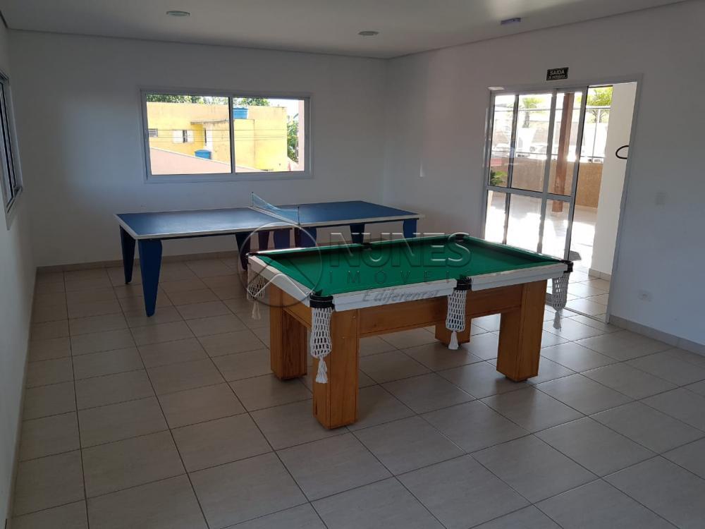 Comprar Apartamento / Padrão em Caraguatatuba apenas R$ 350.000,00 - Foto 24