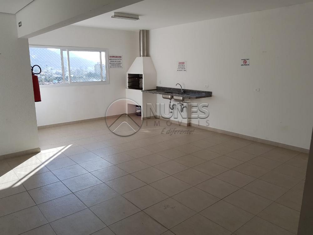 Comprar Apartamento / Padrão em Caraguatatuba apenas R$ 350.000,00 - Foto 25