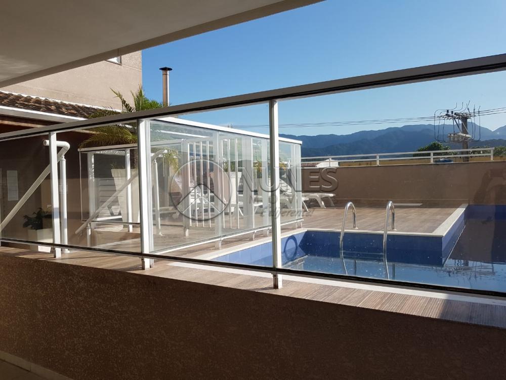 Comprar Apartamento / Padrão em Caraguatatuba apenas R$ 350.000,00 - Foto 26