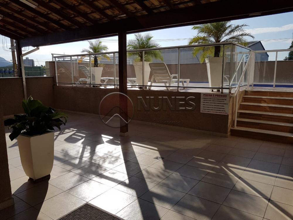 Comprar Apartamento / Padrão em Caraguatatuba apenas R$ 350.000,00 - Foto 27