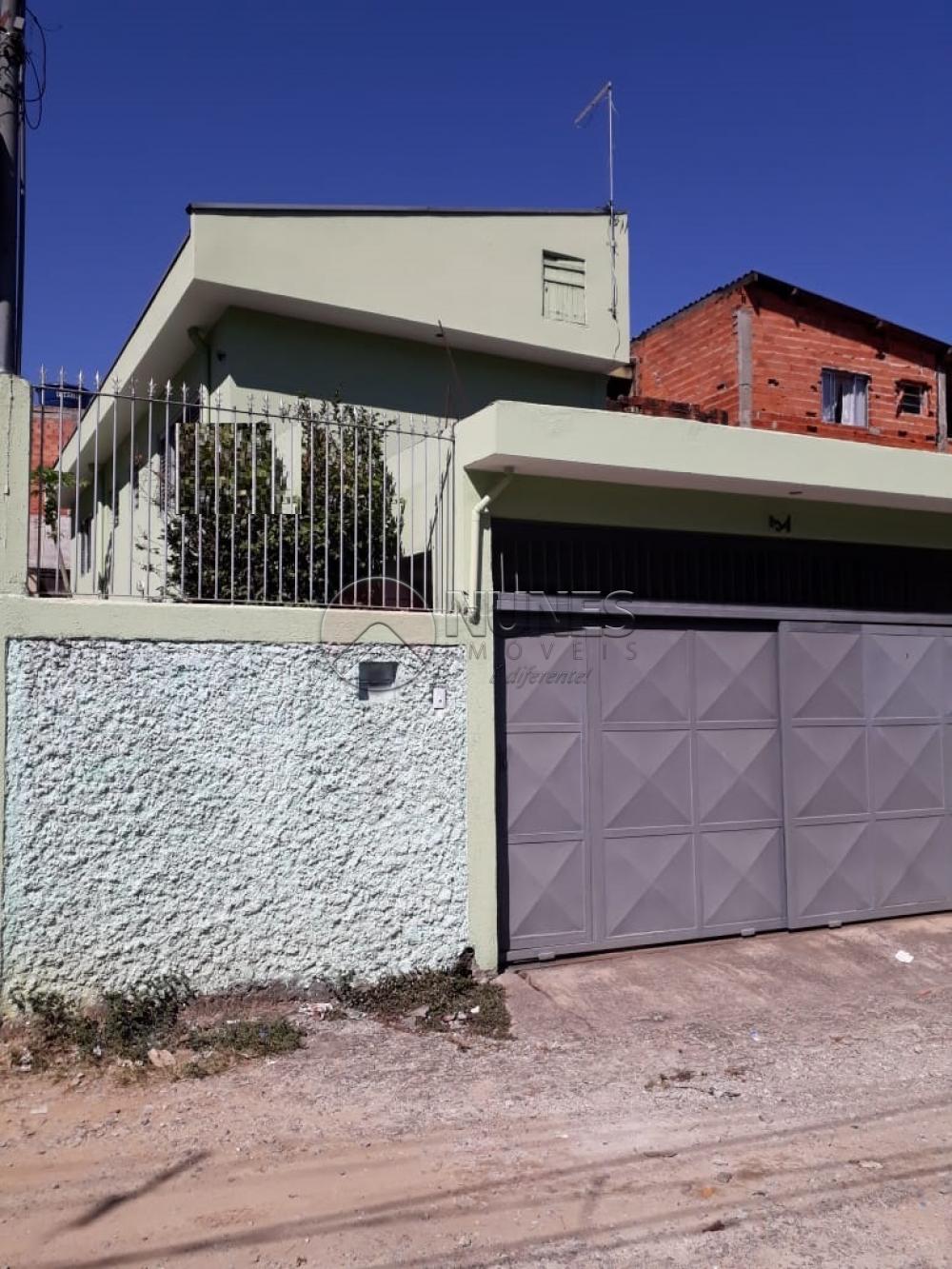 Comprar Casa / Sobrado em Carapicuíba apenas R$ 380.000,00 - Foto 2