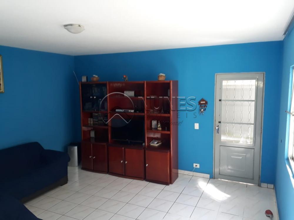 Comprar Casa / Sobrado em Carapicuíba apenas R$ 380.000,00 - Foto 4
