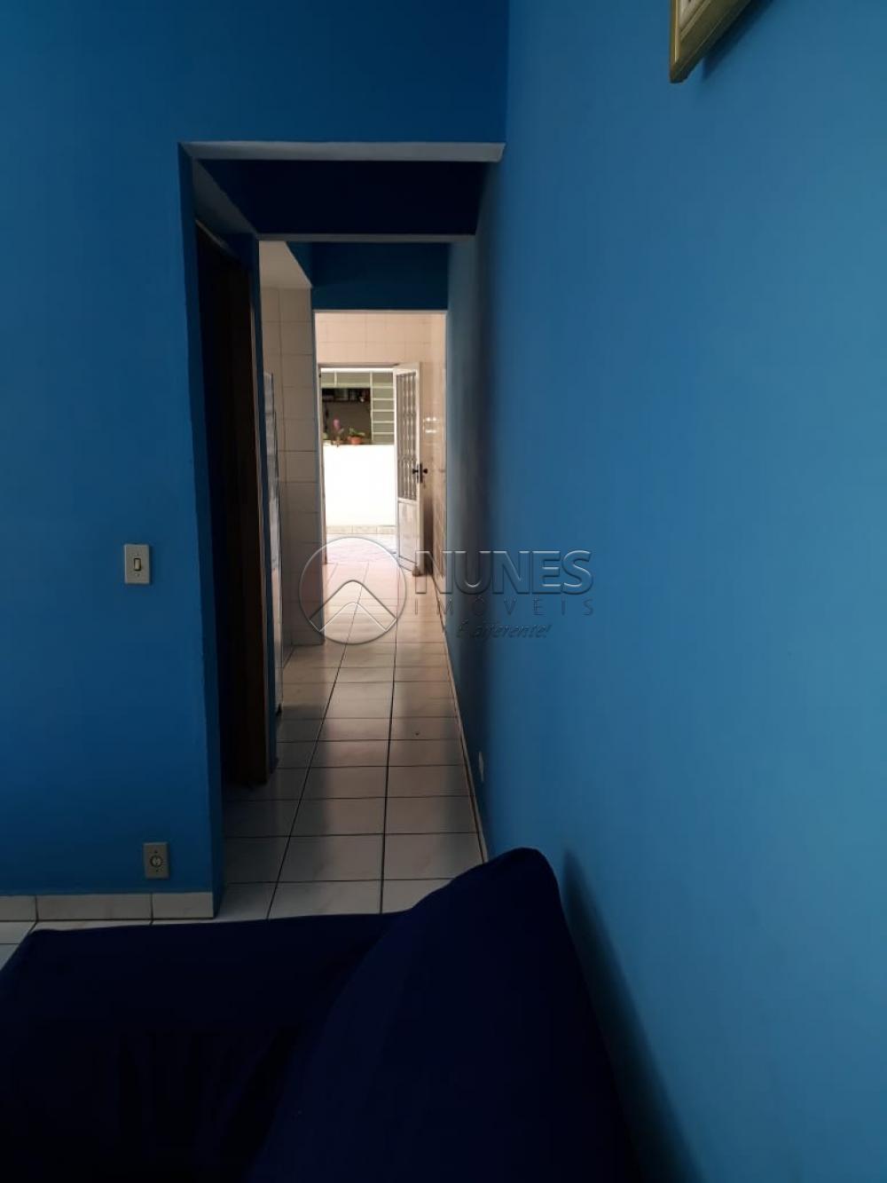 Comprar Casa / Sobrado em Carapicuíba apenas R$ 380.000,00 - Foto 8