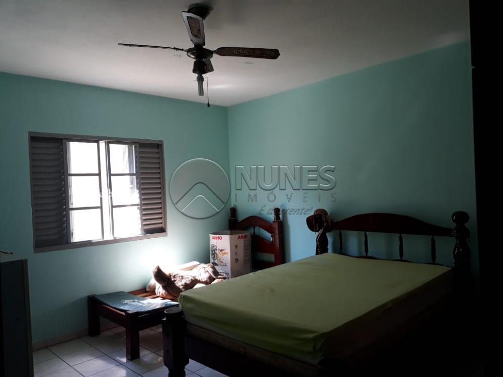 Comprar Casa / Sobrado em Carapicuíba apenas R$ 380.000,00 - Foto 11