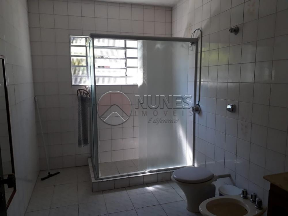 Comprar Casa / Sobrado em Carapicuíba apenas R$ 380.000,00 - Foto 12