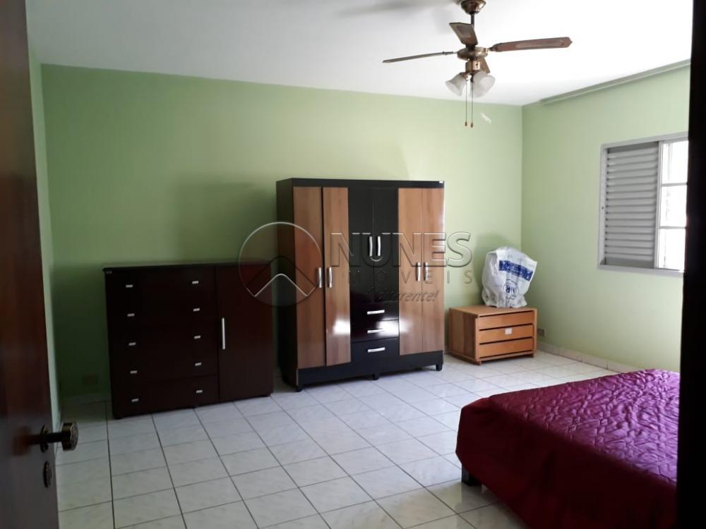 Comprar Casa / Sobrado em Carapicuíba apenas R$ 380.000,00 - Foto 13
