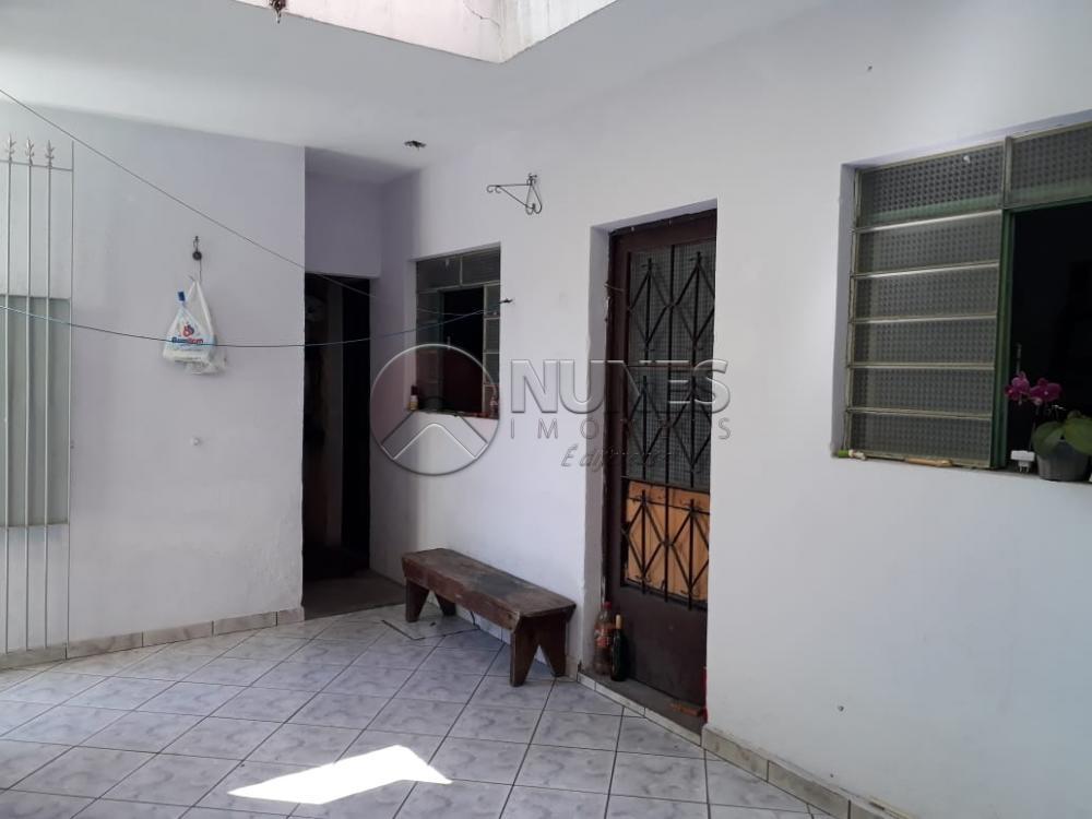 Comprar Casa / Sobrado em Carapicuíba apenas R$ 380.000,00 - Foto 15