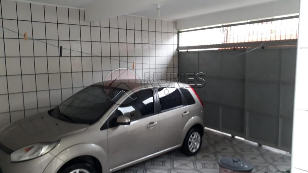 Comprar Casa / Sobrado em Carapicuíba apenas R$ 380.000,00 - Foto 17