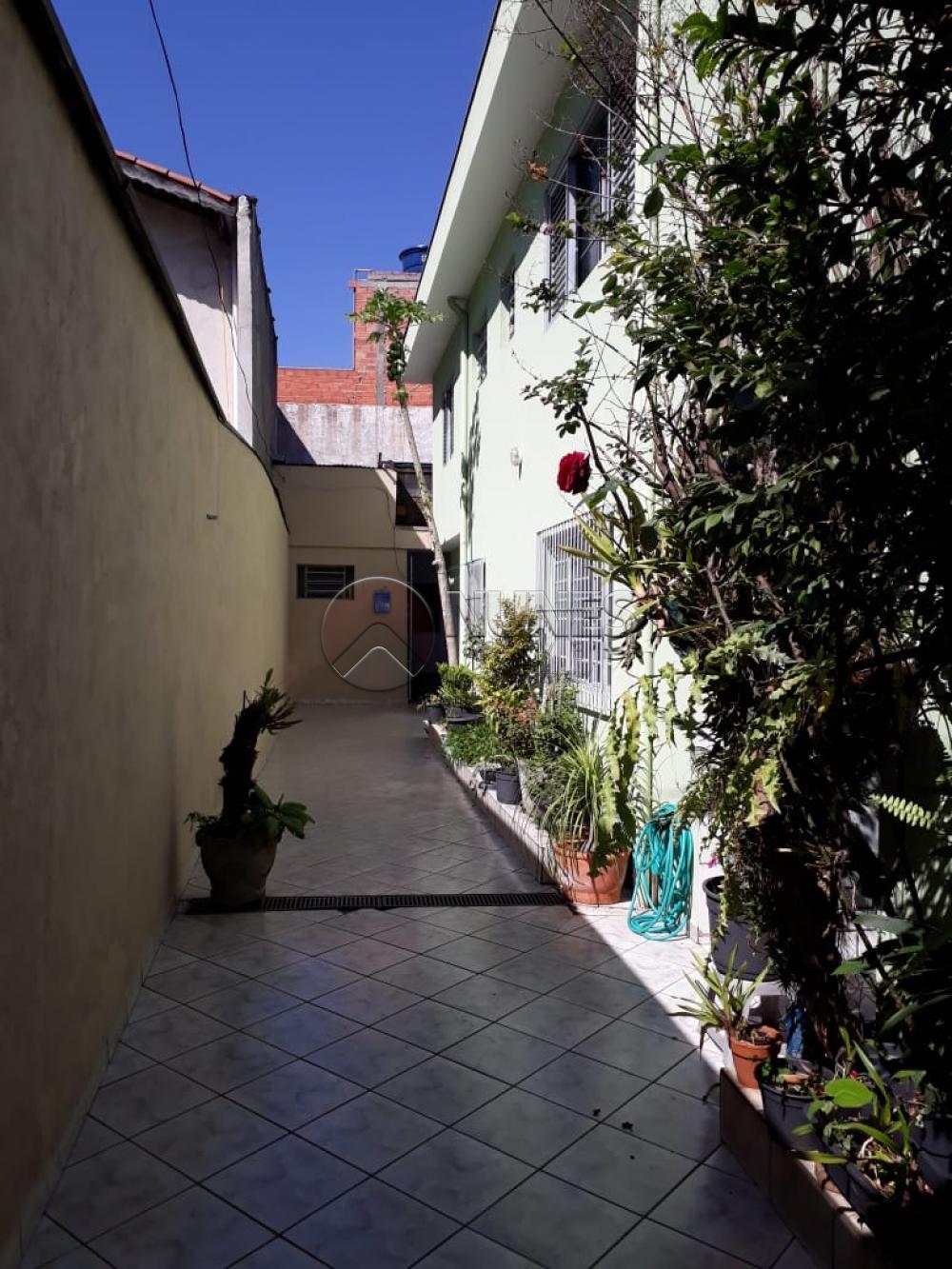 Comprar Casa / Sobrado em Carapicuíba apenas R$ 380.000,00 - Foto 19