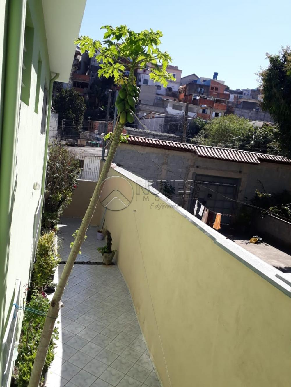 Comprar Casa / Sobrado em Carapicuíba apenas R$ 380.000,00 - Foto 20