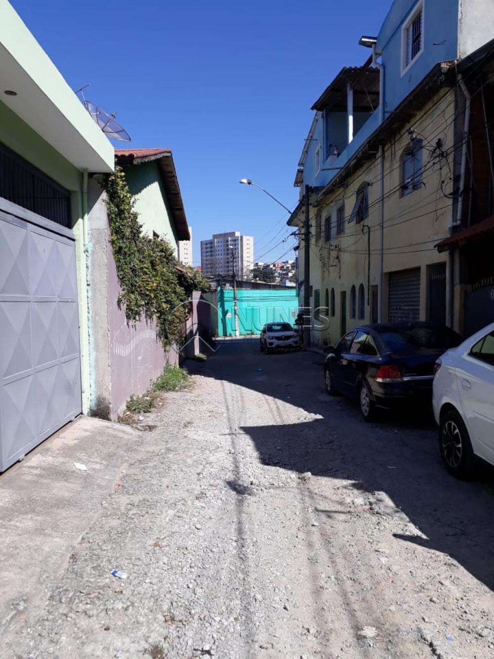 Comprar Casa / Sobrado em Carapicuíba apenas R$ 380.000,00 - Foto 21