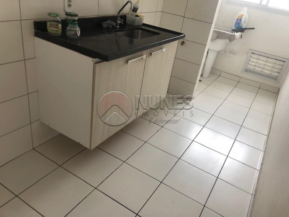 Comprar Apartamento / Padrão em Osasco apenas R$ 350.000,00 - Foto 6