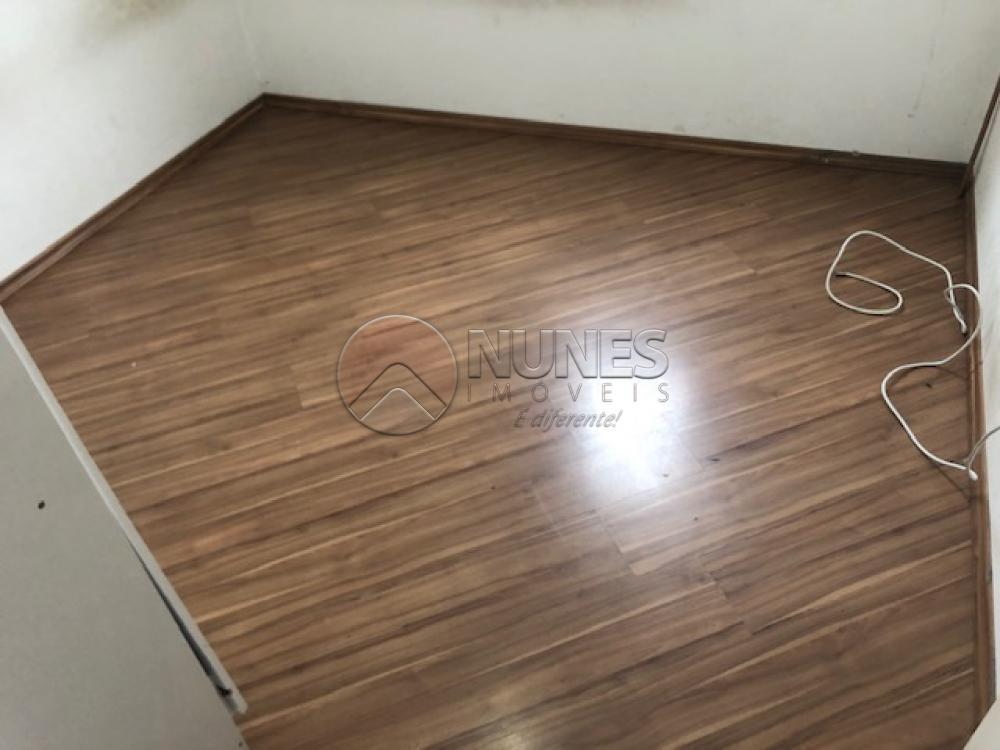 Comprar Apartamento / Padrão em Osasco apenas R$ 350.000,00 - Foto 11
