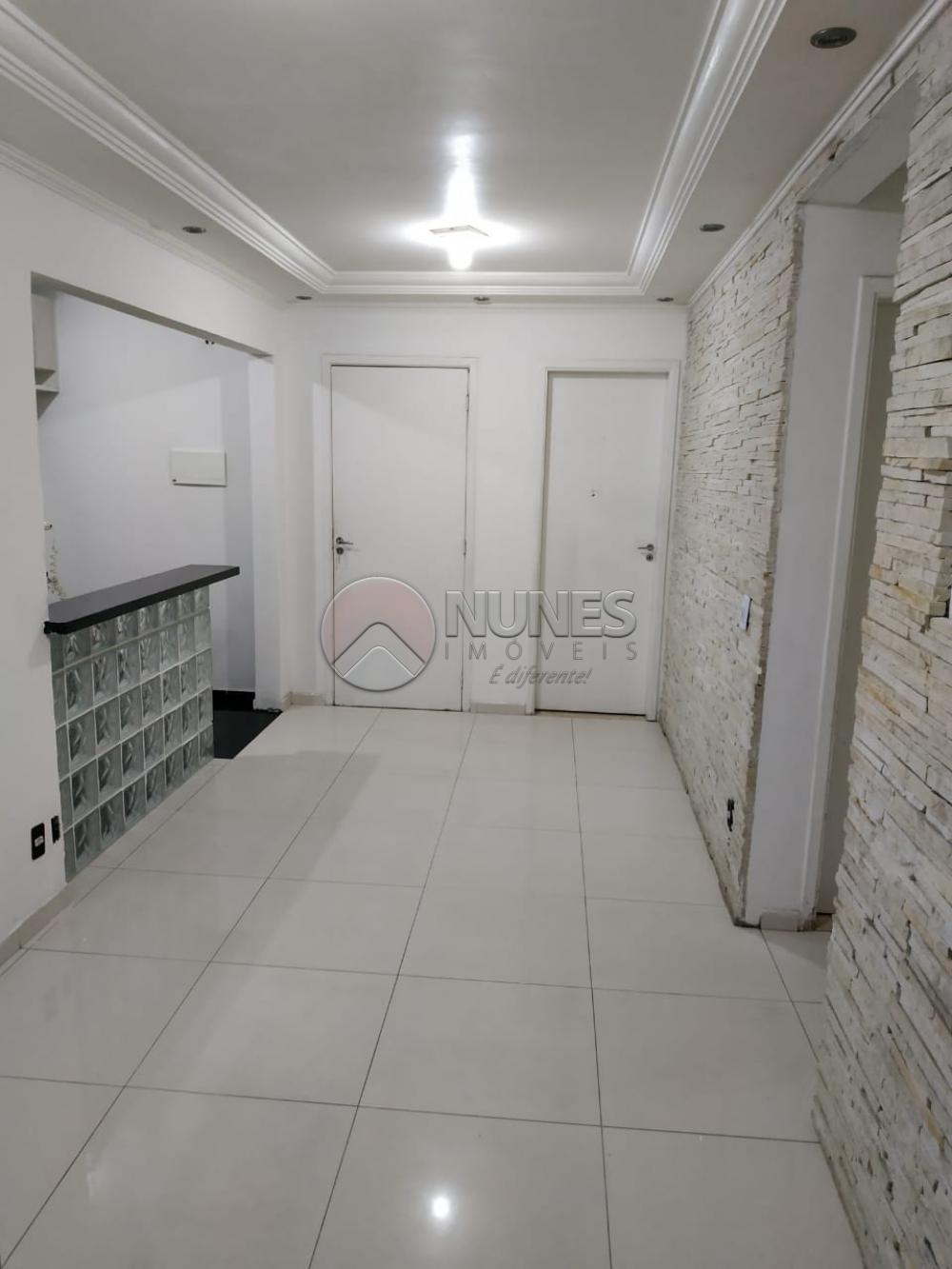 Comprar Apartamento / Padrão em Osasco apenas R$ 199.000,00 - Foto 8