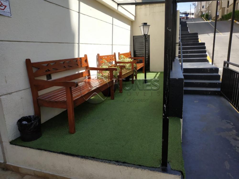 Comprar Apartamento / Padrão em Osasco apenas R$ 199.000,00 - Foto 20
