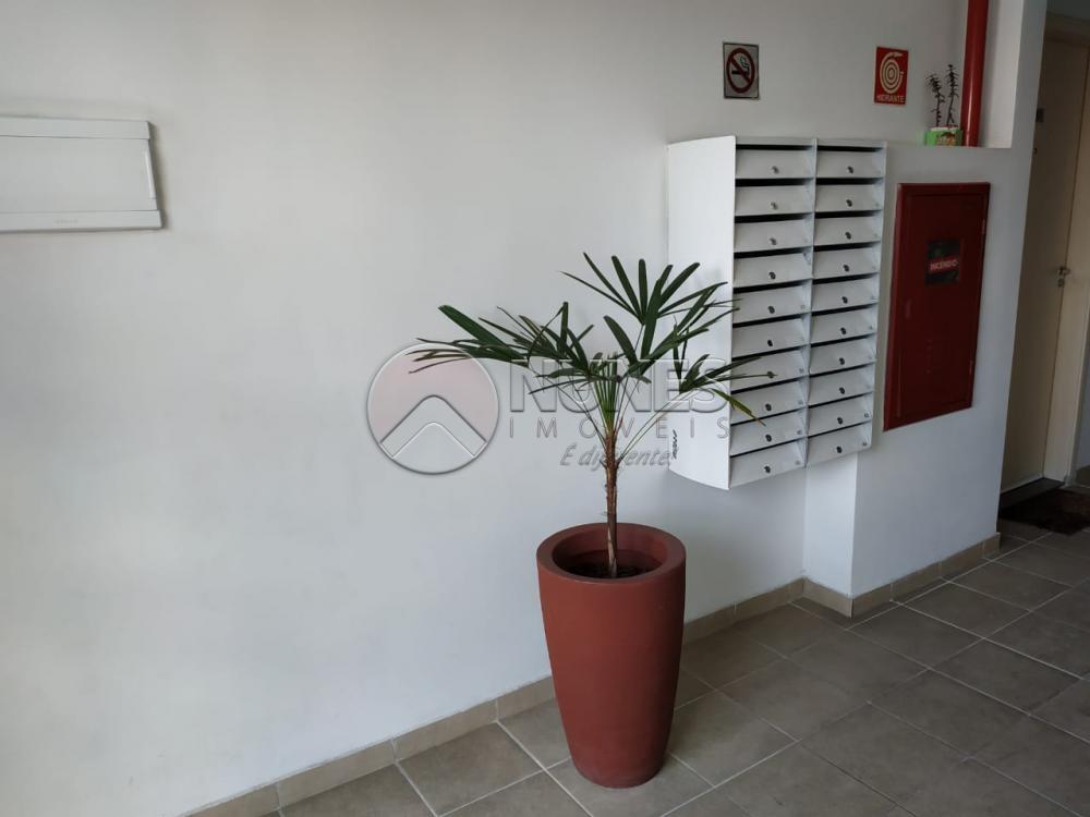 Comprar Apartamento / Padrão em Osasco apenas R$ 199.000,00 - Foto 23