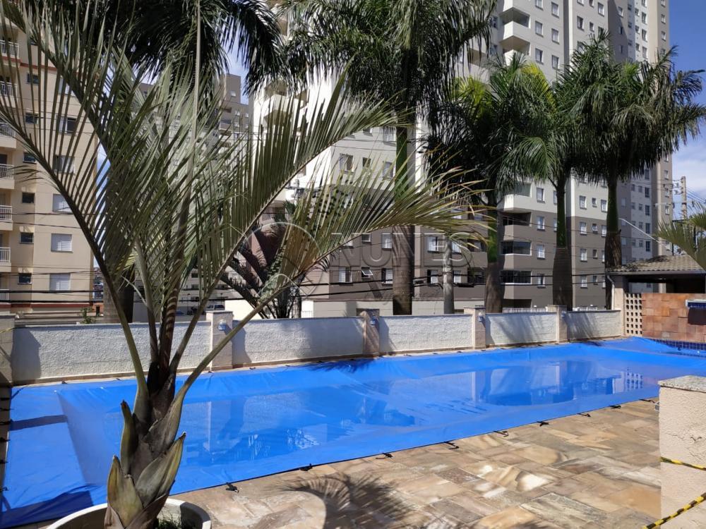 Comprar Apartamento / Padrão em Osasco apenas R$ 199.000,00 - Foto 24