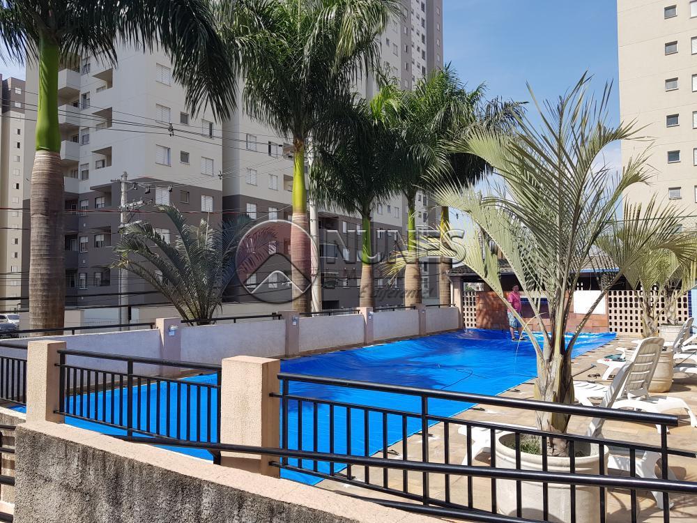 Comprar Apartamento / Padrão em Osasco apenas R$ 199.000,00 - Foto 25