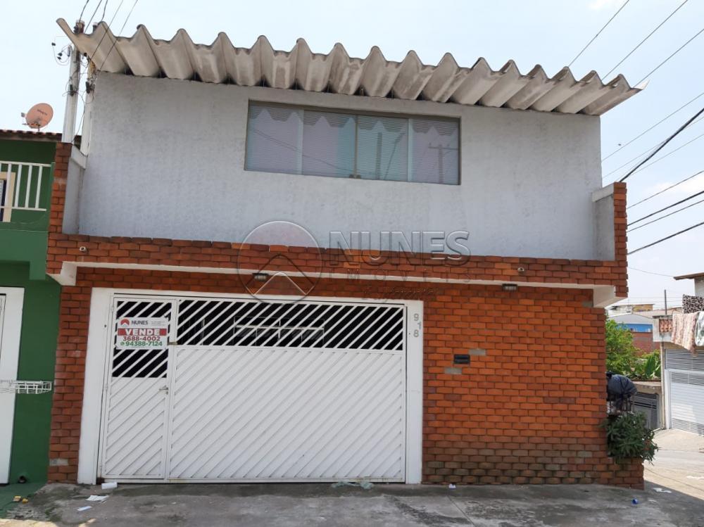 Comprar Casa / Assobradada em São Paulo apenas R$ 550.000,00 - Foto 1