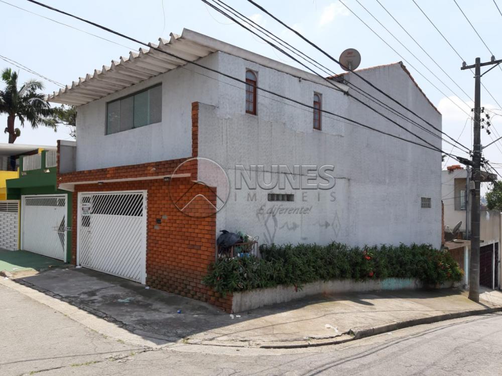 Comprar Casa / Assobradada em São Paulo apenas R$ 550.000,00 - Foto 2
