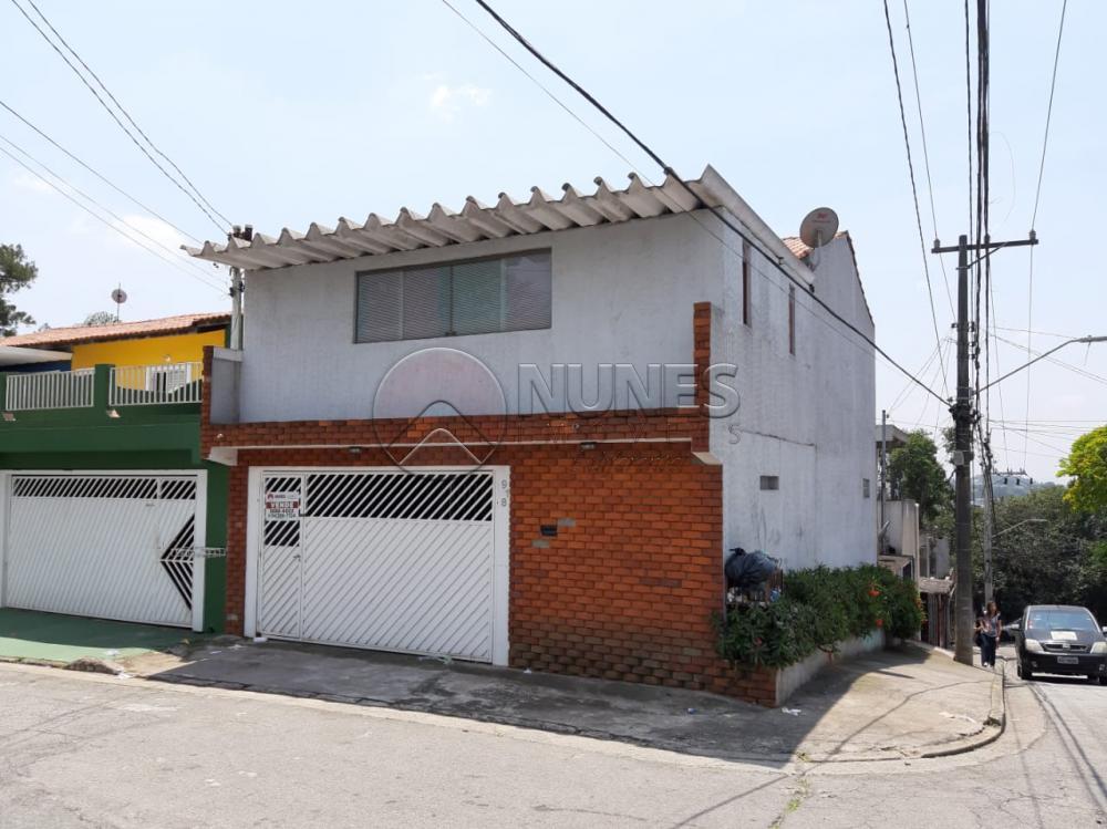 Comprar Casa / Assobradada em São Paulo apenas R$ 550.000,00 - Foto 3