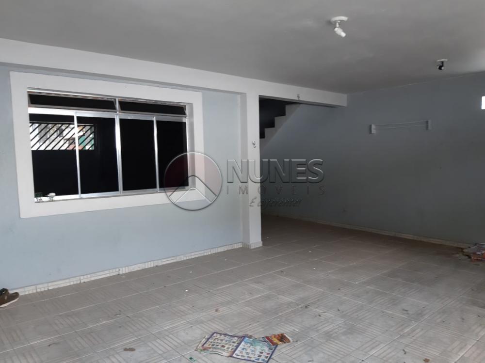 Comprar Casa / Assobradada em São Paulo apenas R$ 550.000,00 - Foto 4