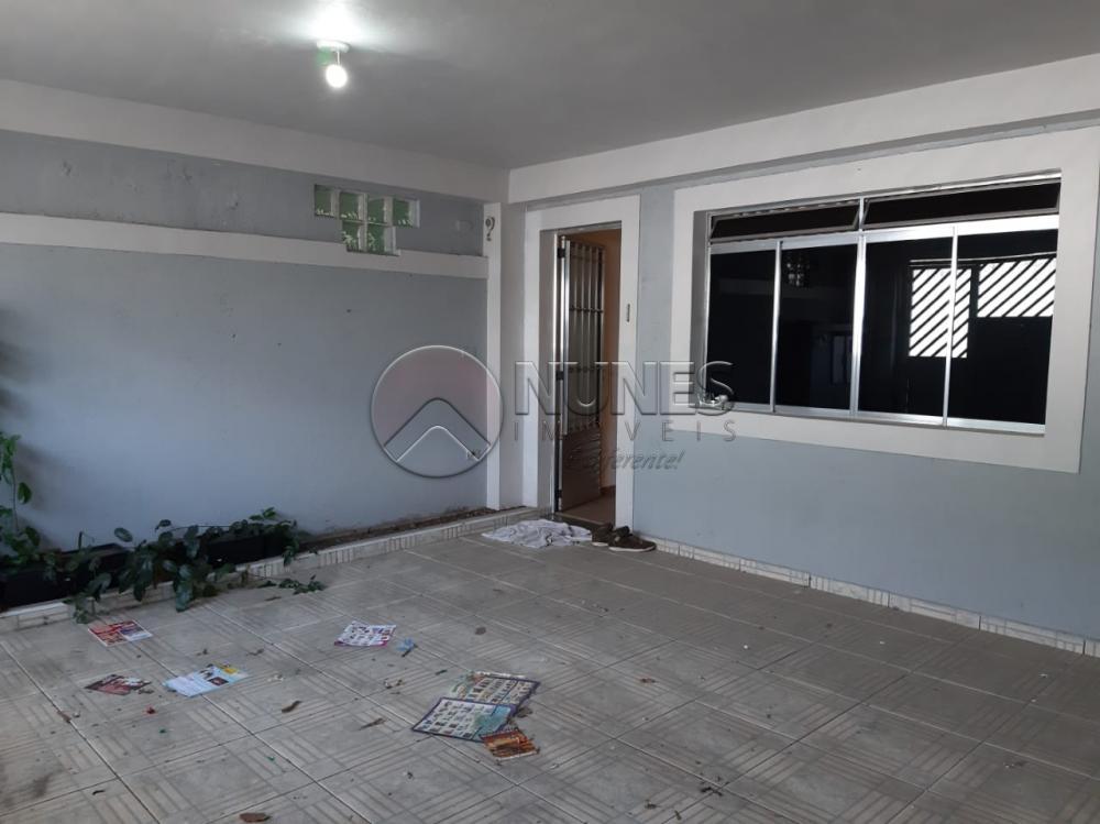 Comprar Casa / Assobradada em São Paulo apenas R$ 550.000,00 - Foto 5