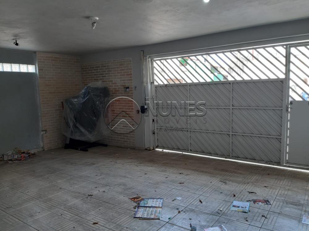 Comprar Casa / Assobradada em São Paulo apenas R$ 550.000,00 - Foto 6