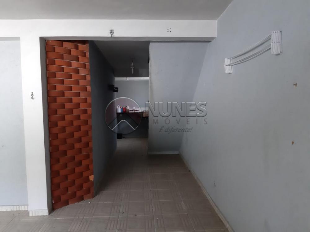 Comprar Casa / Assobradada em São Paulo apenas R$ 550.000,00 - Foto 7