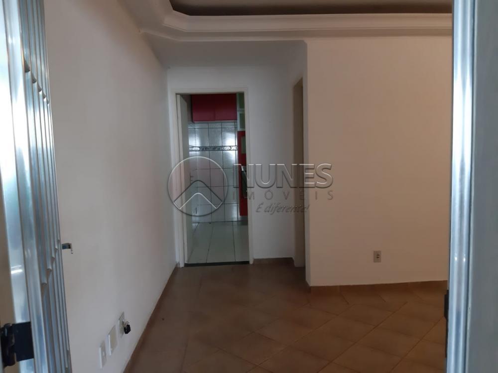Comprar Casa / Assobradada em São Paulo apenas R$ 550.000,00 - Foto 8